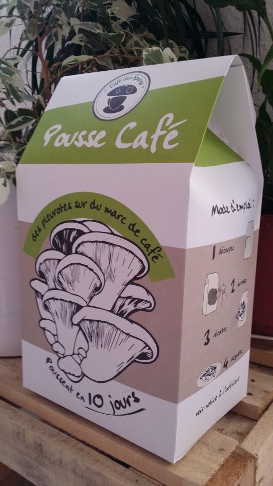 cafe-des-spores-boite